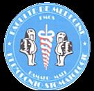 Cours en ligne de la Faculté de Médecine et d'Odontostomatologie et de la Faculté de Pharmacie